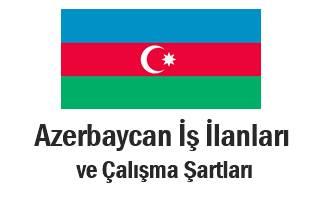 Azerbaycan işçi alımı