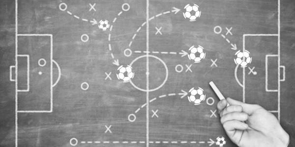 futbolu iyi bilmek