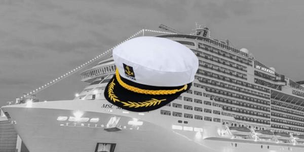 kaptanlık için gerekenler
