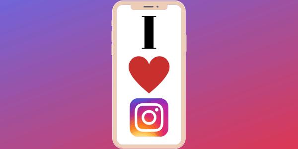instagramdan para kazanmak
