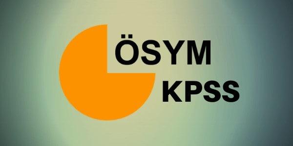 kpssp3 puan türü nedir