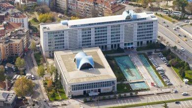 istanbul büyükşehir belediyesi personel alımı