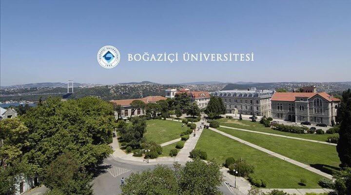 boğaziçi üniversitesi personel alımı